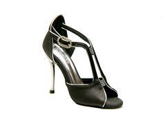 Alvares Dance Shoes