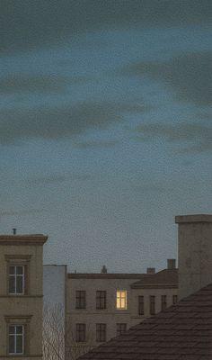 Sie waren stille Helden (They were quiet heroes), 1993 Anime Scenery Wallpaper, Aesthetic Pastel Wallpaper, Cute Wallpaper Backgrounds, Aesthetic Backgrounds, Cartoon Wallpaper, Cute Wallpapers, Aesthetic Wallpapers, City Aesthetic, Aesthetic Photo