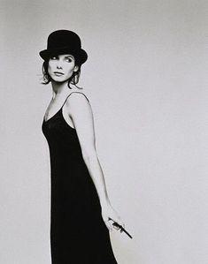 best of sandra ( Sandra Bullock Hot, Bridget Fonda, Picture Video, Celebs, Actresses, Twitter, Idol, Cinema, Awesome