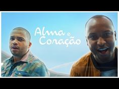 "Olympic Games (Official Theme) - Rio 2016 - Tema Oficial dos Jogos Olímpicos - ""Alma e Coração"" - YouTube Olympic Games, Olympics, Musicals, Youtube, Feelings, Movie Posters, Fictional Characters, Tv 2016, Videos"