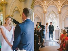 Monserrate Palace Wedding Venue ceremony for your destination wedding in Portugal! info@weddingvenuesportugal.com #weddingvenuesportugal #monserrateweddings #monserratewedding #monserratepalace #weddingvenues #portugalweddings #destinationweddings #weddingsinportugal