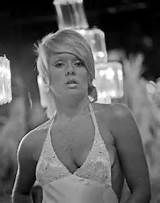 142 best images about Joey Heatherton Hollywood Actor, Classic Hollywood, Joey Heatherton, Taylor Momsen, Natural Women, Sophia Loren, Classic Films, Classic Beauty, Catwoman