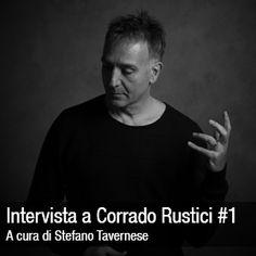 New article on MusicOff.com: Corrado Rustici - Prima parte dell'intervista. Check it out! LINK: http://ift.tt/29rcm1k