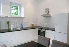#mieszkanie #kamienica #kuchnia #Warszawa #biel #Ochota  więcej: http://domy.pl/mieszkanie/warszawa-ochota-wawelska-3-pokoje-3000-pln-73m2-wba/dol943606531
