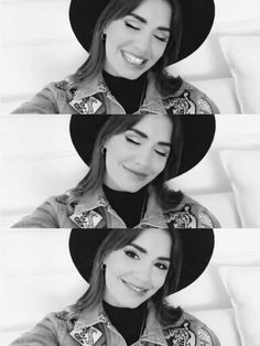 Image in Lali Esposito👑✨😽💥 collection by ∆ on We Heart It Famous Photos, Thing 1, How To Take Photos, Pretty Woman, Girl Power, Actors & Actresses, Fangirl, Tv Shows, Take That