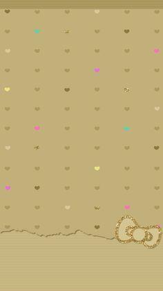 http://doodledpop-themes.blogspot.com