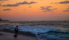 Marina beach Chennai India - VKClicks Chennai, Marina Beach, Beautiful Sunrise, Sunset Photos, Diaries, Travel Photos, India, Sky, Html
