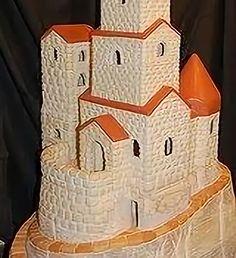 Rennes Le Chateau on Tara Hill. Farrell Hamann Fine Art, Sacramento, CA Cincinnati, Cleveland, Pittsburgh, Ohio, Rock Sculpture, Amazon Kindle, New Art, Baltimore, Maryland