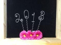 CENTERPIECES FOR COLLEGE GRADUATIONS | Centerpiece Cake topper or Decoration Congratulations Class Graduation ...