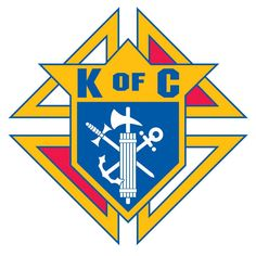 Famous Knights of Columbus Members