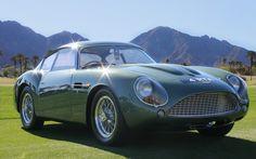 Ini Dia, Nominasi Mobil Klasik Termahal Di Dunia - http://bintangotomotif.com/ini-dia-nominasi-mobil-klasik-termahal-di-dunia/