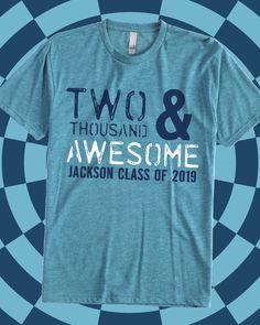 477d4c2dd38 Pinterest Class Shirts T-Shirt Designs - Designs For Custom Pinterest Class Shirts  T-Shirts - Free Shipping! 8th Grade GraduationHigh School ...