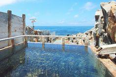 Saki-no-Yu Onsen/Shirahama Onsen - The Official Wakayama Travel Guide
