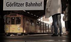 "Das Videoportrait: 10 min Kreuzberg am ""Görli"" erleben - #Kreuzberg, #Video http://www.berliner-buzz.de/das-videoportrait-10-min-kreuzberg-am-goerli-erleben/"
