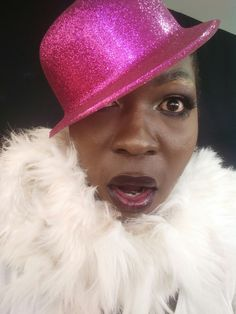 Black Opal, Captain Hat, Hats, Beauty, Beautiful, Fashion, Moda, Hat, Fashion Styles