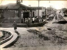 Resultado de imagem para rua tonelero lapa sp 1930