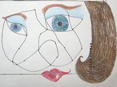 Artist~Teacher... tishalou: personal art