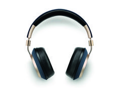 3f32084d5da PX noise cancelling headphones always delivers optimum isolation, wherever  you are. #music #