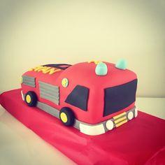 Toys, Cake, Desserts, Pie Cake, Tailgate Desserts, Pie, Deserts, Toy, Cakes
