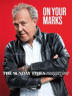 The Sunday Times Magazine (UK)