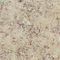 Wilsonart 4 Ft X 8 Laminate Sheet In Golden Juparana With Standard Fine Velvet Texture Finish 4932383504896 The Home Depot