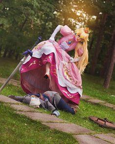 22 mejores imágenes de cosplay de link | Cosplay de link