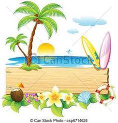 Logos mer plages - Résultats Yahoo Search Results Yahoo France de la recherche d'images