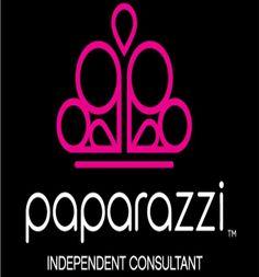 paparazzi jewelry | Enjoy Utah!: GIVEAWAY: Paparazzi Jewelry and Accessories