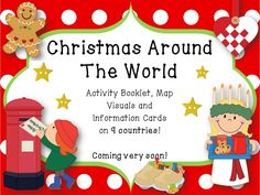 holidays around the world preschool 1000 images about preschool holidays around the world 895