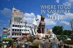 Sarawak looks into increasing flight connectivity to boost tourism.     The Sarawak government is currently in discussion with several airlines to increase flight connectivity to the state to spur tourism and economic growth.     Assistant Tourism Minister Datuk Lee Kim Shin said the state was waiting for proposals from AirAsia Malindo Air and Malaysia Airlines on viable destinations they wanted to pursue. The airlines would carry out market study and promotional activities while the state…