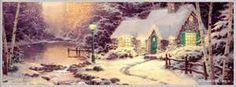 Winter Cardinal Facebook Cover - Bing Images