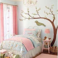 Kids Design, Pictures, Remodel, Decor and Ideas - page 33