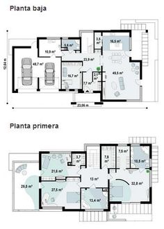 Planos arquitectonicos gratis buscar con google diana for Normas para planos arquitectonicos