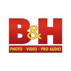 B&H Customer Satisfaction Survey