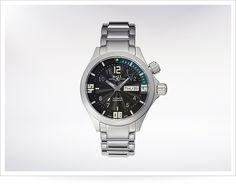 Best Watches Under $5,000
