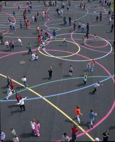 School Play, Ronan McCrea, Castleknock School Dublin, 2009 drawing에 대한 이미지 검색결과