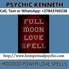 Extreme Love Spells (Sandton,). Spiritual
