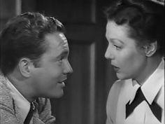 The Accused (1949) - Поиск в Google