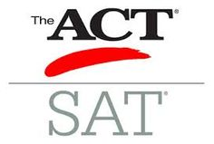 Changes to the ACT and SAT exams!  http://www.ivywaycoach.com/#!SAT-registration-and-changes-to-ACT/c1orr/55e877b30cf2de902a7cfdf4