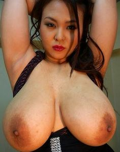 In Gallery Veiny Tits Picture Uploaded