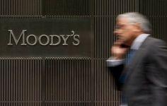 Agentia de evaluare financiară Moody's a reconfirmat ratingul Baa3 al României