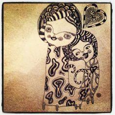 www.berta-artigal.blogspot.com