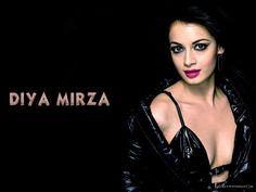 Diya Mirza Hot Photograph #DiyaMirza #HotPhotograph #DiyaMirzaHotPhotograph #DiyaMirzawallpapers #DiyaMirzabikiniphoto #Bollywoodwallpapers