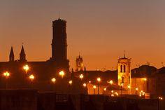 Escapada Cultural de Lujo por la Ribera de Navarra