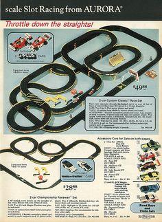 1977 Sears Christmas Catalog P581