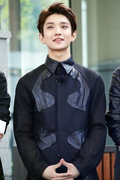Joshua's forehead was living a good life Woozi, Jeonghan, Wonwoo, The8, Seungkwan, Joshua Seventeen, Seventeen Debut, K Pop, Joshua Hong