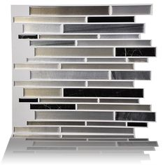 Amavin Anti Mold 3d Peel Stick Wall Tile Sticker For Kitchen Backsplash Buy Peel And Stick Tile Wall Tile Sticker Kitchen Tile Sticker Product On