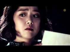 SBS [마을] - 1차 티저 예고 - YouTube