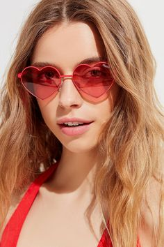72635e4f0a9 35 Best Eyewear Make Such A Statement images