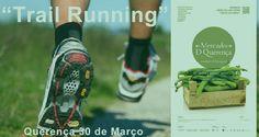 "Fava no Mercado de Querença com corrida ""Trail Running""   Algarlife"